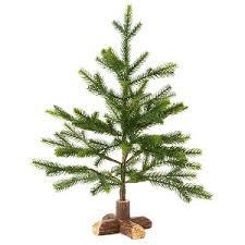 2016 miniature ornament tree hooked on hallmark ornaments