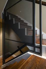 Level House by 350 Best Roosevelt Images On Pinterest Stairs Stair Design And