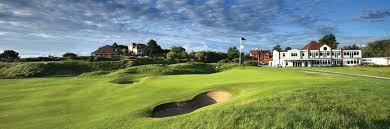 golf in golf courses book a golf