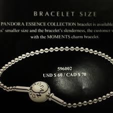 beads bracelet pandora images Sneak peek pandora essence beaded bracelet mora pandora jpg