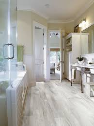 vinyl flooring for bathrooms ideas 98 best shaw surface flooring images on flooring