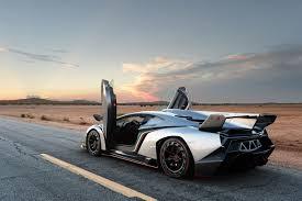 Lamborghini Veneno Back - lamborghini veneno wallpapers desktop free download lamborghini