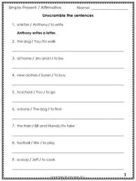 adverbs of frequency matching grammar lessons pinterest