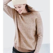 boyfriend sweaters 28 j crew sweaters j crew brushed mohair boyfriend sweater
