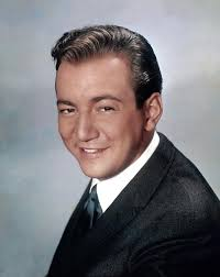 bobby darin biography and filmography 1936