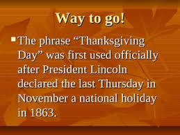 the thanksgiving fact or fiction by mcnutt tpt