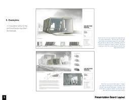architectural layouts presentation board layout 9 638 jpg cb 1432314033