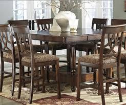 dining room tables phoenix az del sol furniture phoenix stunning dining room furniture phoenix