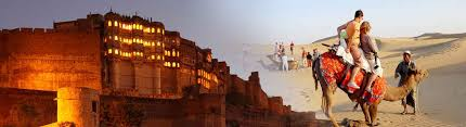 cheap india tour packages best packages for india arv