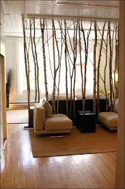 Privacy Screen Room Divider Living Room Divider Furniture Full Size Of Bedroom Privacy Screen