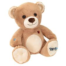 Teddy Bear Crafts For Kids Amazon Com Toy Fi Teddy Works With Smart Phones Dispatched