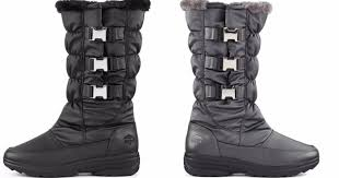 womens boots jcpenney jcpenney totes s waterproof winter boots only 10 80