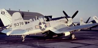 u s navy aircraft history a brief f4u corsair oriented history