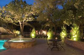 portfolio led landscape lighting low voltage landscape lighting sets creates value manitoba design