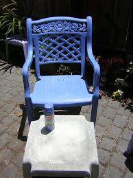 Painting Wicker Patio Furniture - ideas for painting plastic wicker patio furniture u2013 outdoor