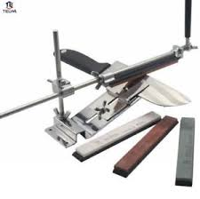 sharpening for kitchen knives knife sharpening machine ebay