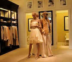 noirexpressions com ralph lauren dressing rooms smarter than most