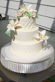 49 best 50th anniversary cakes images on pinterest 50th