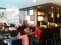 food review pino resto u2022bar selwyn uy blog