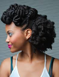 new orleans braid styles top 10 natural hair salons and stylists in new orleans tgin