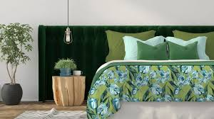 Home Textile Design Studio India Home Interior Design Ideas For Monsoon Makeover Ad India
