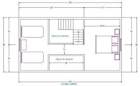 16 x 24 floor plans cabin home pattern some pics of my 16 x 24 shack small cabin forum 1