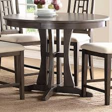 60 inch round dining table seats how many 60 inch round dining table seats how many 50 designs espan us