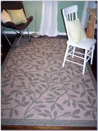 Outdoor Rugs Cheap Rug Job Lot Rugs Zodicaworld Rug Ideas