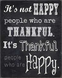gratitude it s not just for thanksgiving surprising ways saying