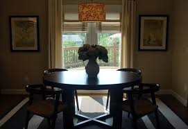 West Elm Dining Room Chairs West Elm Dining Table Design Ideas