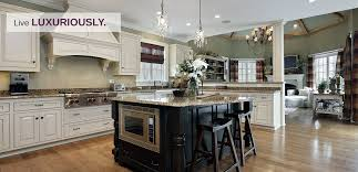luxury homes rochester ny luxury collection berkshire hathaway homeservices