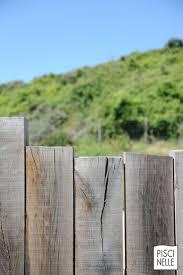 brise vue retractable 4m best 20 terrasse bois piscine ideas on pinterest produit pour