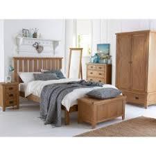 maison rutland narrow bedside cabinet bedroom furniture place for homes cardiff bridgend