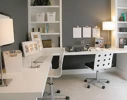 Office Desk Au Ballard Design Home Office Furniture Home Improvement Ideas