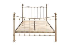 Bed Frame Homebase Co Uk Single Beds Our Pick Of The Best Ideal Home