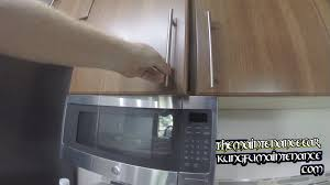 installing under cabinet microwave cabinet cabinet mounted microwave fill spaces wall cabinetcabinet