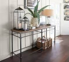 Pottery Barn Furniture All Entryway Furniture Pottery Barn