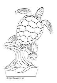 underwater creatures drawing google teaching art