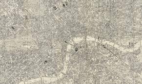 map az historical canvas map central