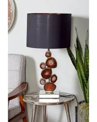 Uma Table L New Savings On Uma Enterprises Decmode Modern Montage Accent Table