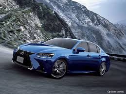 lexus gs 450h awd 2018 lexus gs luxury sedan specifications lexus com