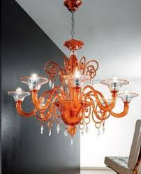 Chandeliers And Mirrors Online Modern Living Room Lighting Light Fixtures For Living Room