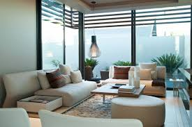 tropical living room perfect designing tropical living room using