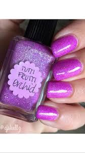 367 best nail polish for daysss images on pinterest nail polish