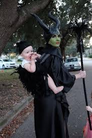 katniss everdeen costume spirit halloween 153 best baby carrier u0026 pregnancy costumes images on pinterest