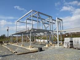 steel building homes floor plans trend decoration prefab homes cost for nature modern and denver