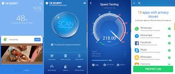 virus scan android best android antivirus and mobile security apps androidpit