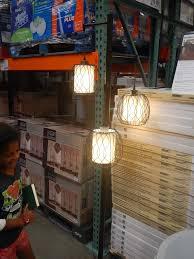 Costco Table Lamps Table Lamps Costco