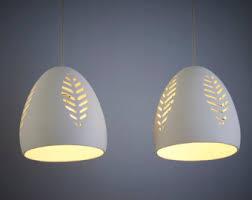 Ceramic Light Fixture Lighting Design And Ceramics By By Rachelnadlerceramics