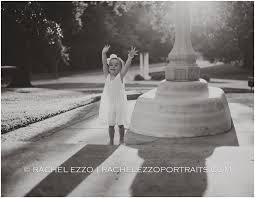 photographers in baton jeter ezzo kids lifestyle photographer baton la